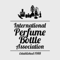 International_Perfume_Botlle_Association