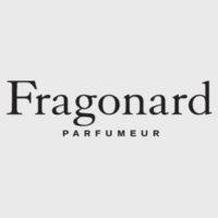 Perfume_Museum _Fragonard