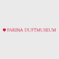 farina_duftmuseum