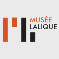 musee_lalique