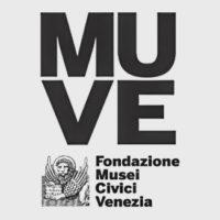 museo_di_palazzo_mocenigo