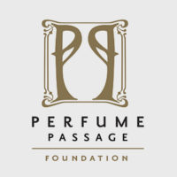 perfume_passage_fundation