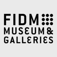 the_annette_green_perfume_museum_fidm