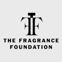 the_fragance_fundation